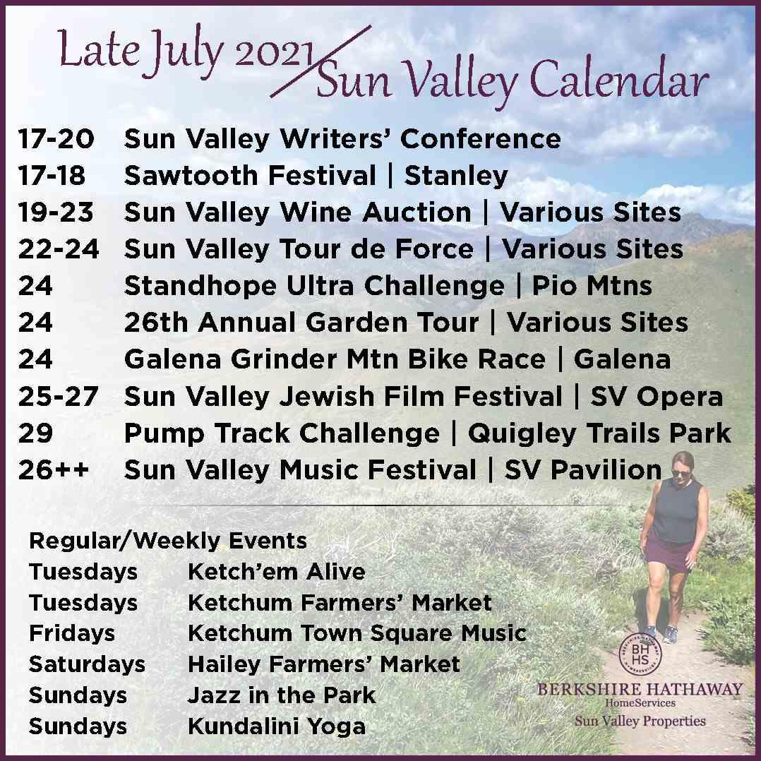 July Late 2021 Calendar.jpg