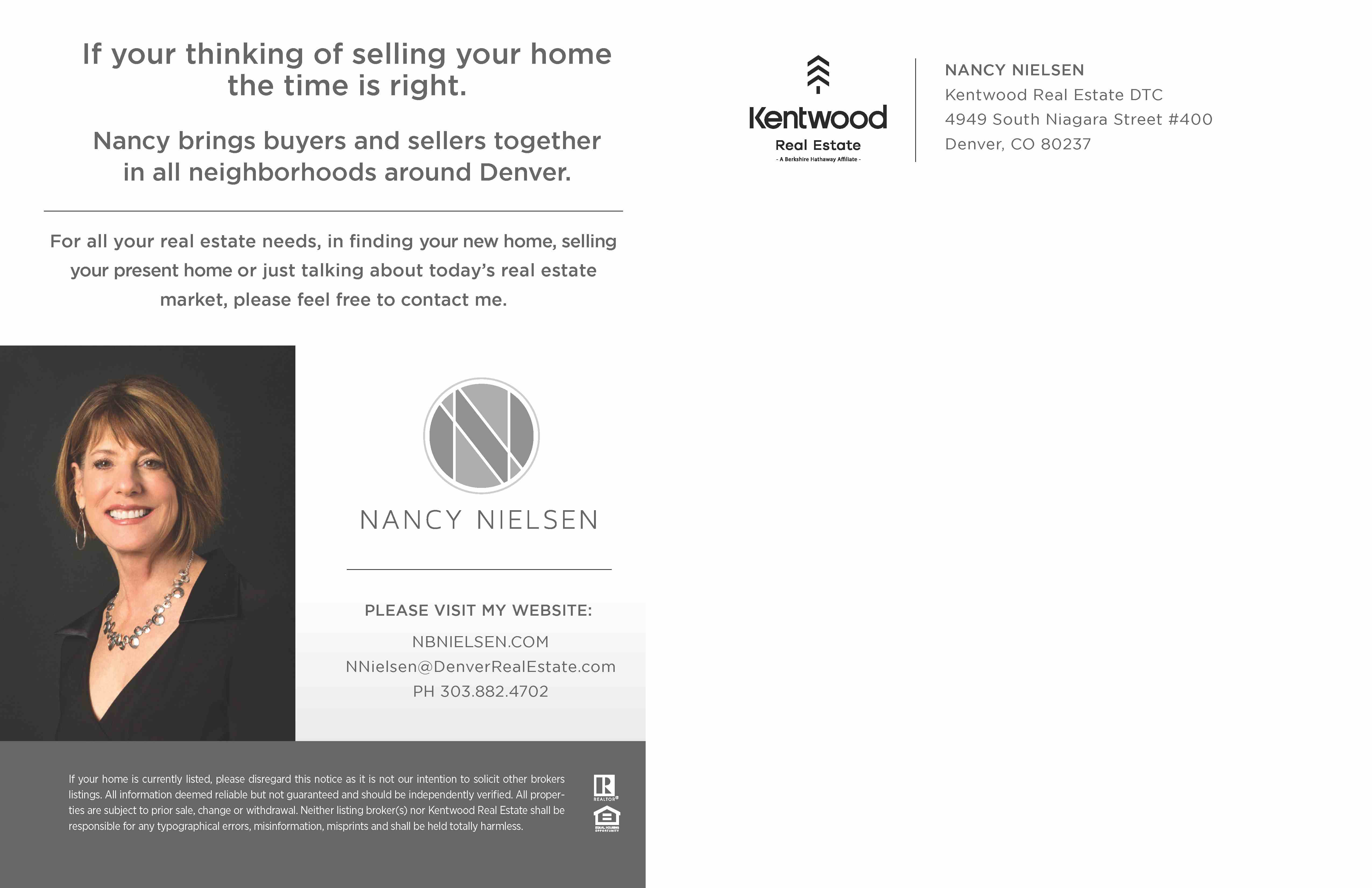 NANCY'S RECENT 2020 SALES POSTCARD_Page_2.jpg