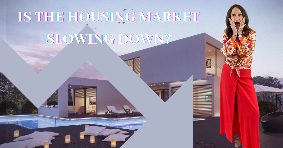IS THE HOUSING MARKET SLOWING DOWN.png