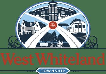 WestWhiteland.png