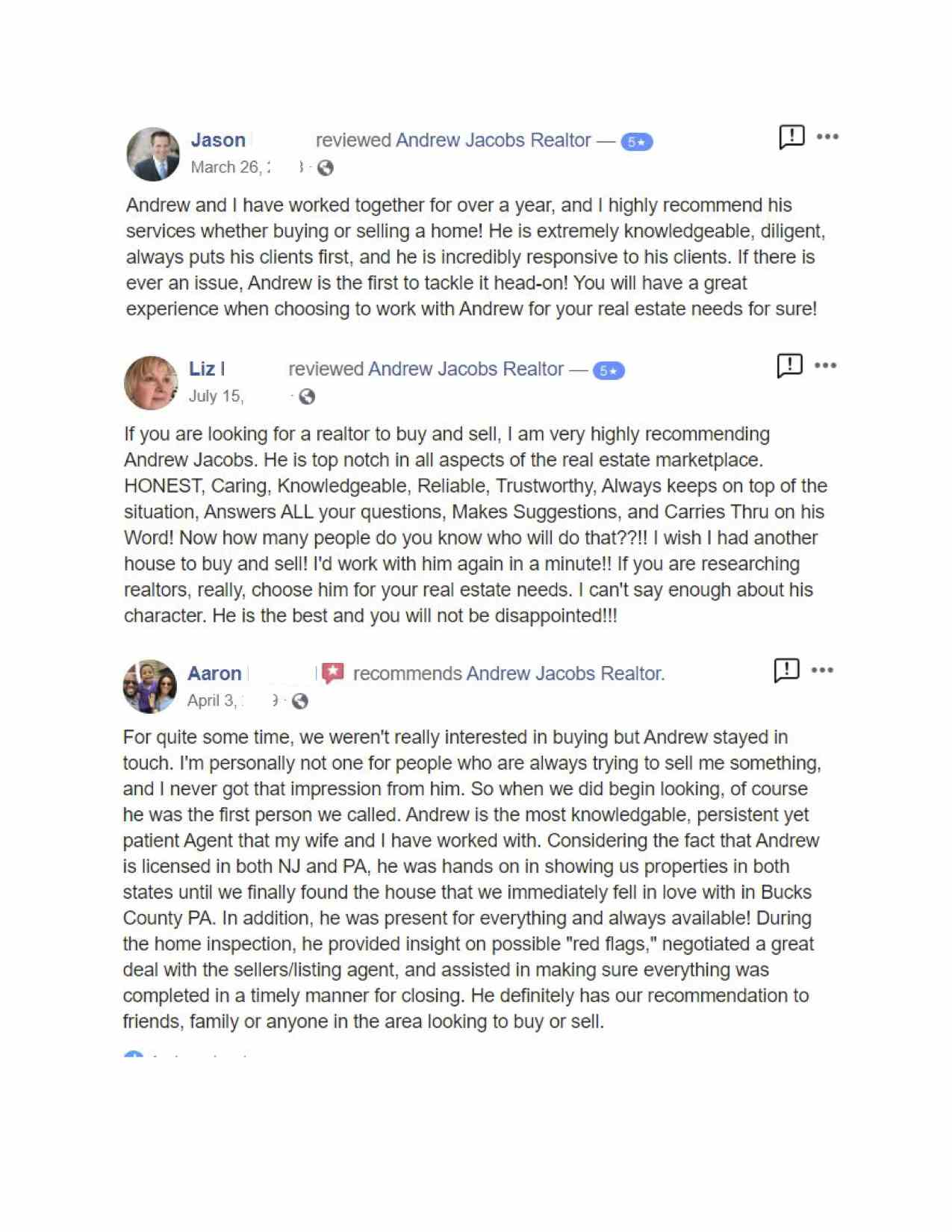 The_Jacobs_Team_Reviews 1.jpg