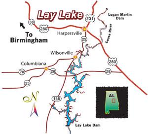 lay lake image.jpg