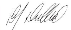 Brad Signature - united against racial injustice.png
