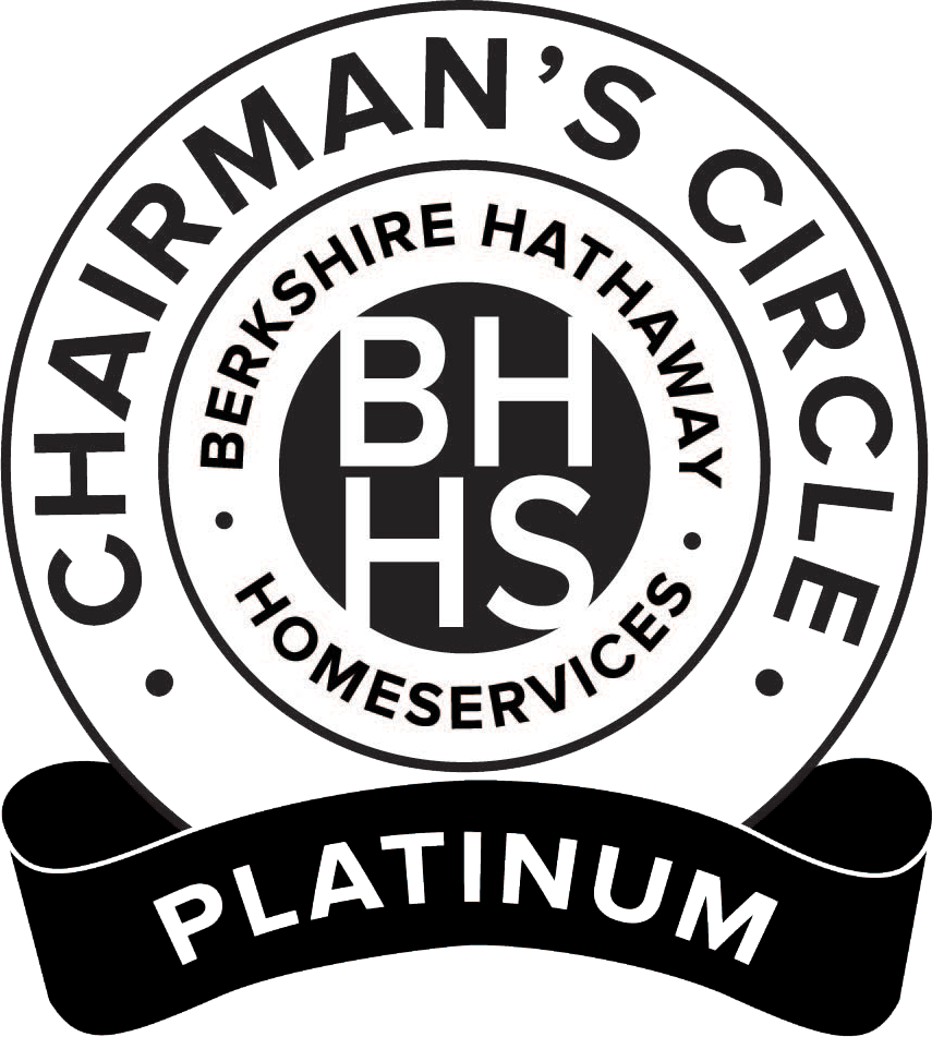 Chairman Circle Award_Platinum_png.png