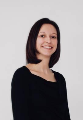 Angela Chastain