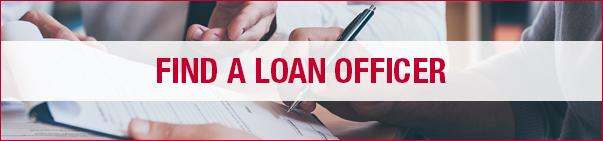 buy-vs-rent-find-loan-officer.jpg