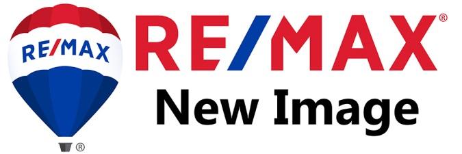 1-New Image logo.jpg