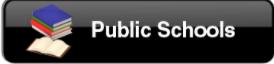 Public School Icon.PNG