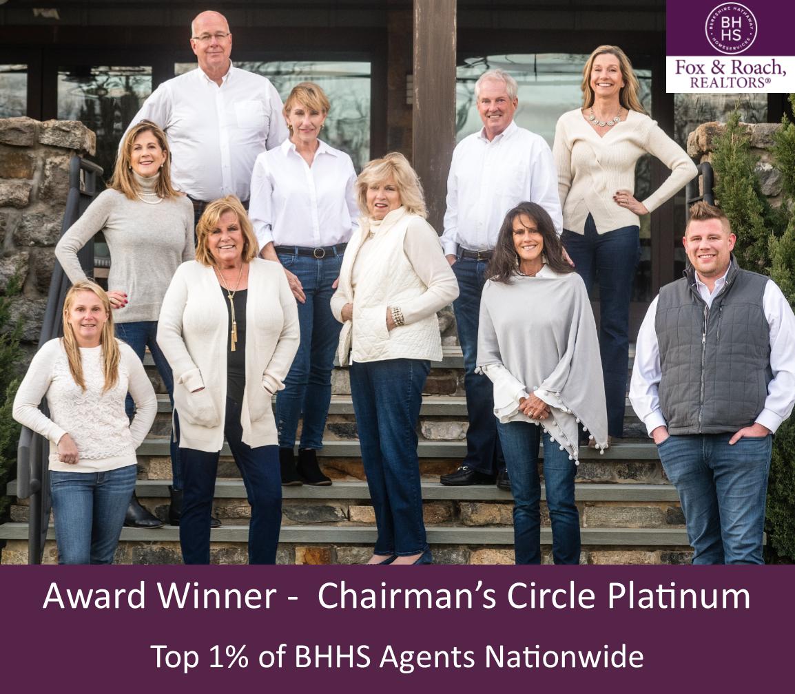 2020_top 1 percent Chairman's Circle - Platinum.pdf.png