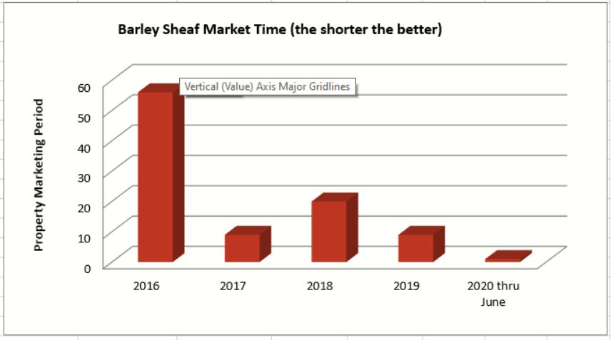Barley Sheaf Market Time June 2020.jpg