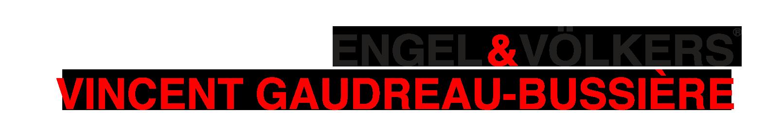 EV-Gaudreau-BussièreVincent.png