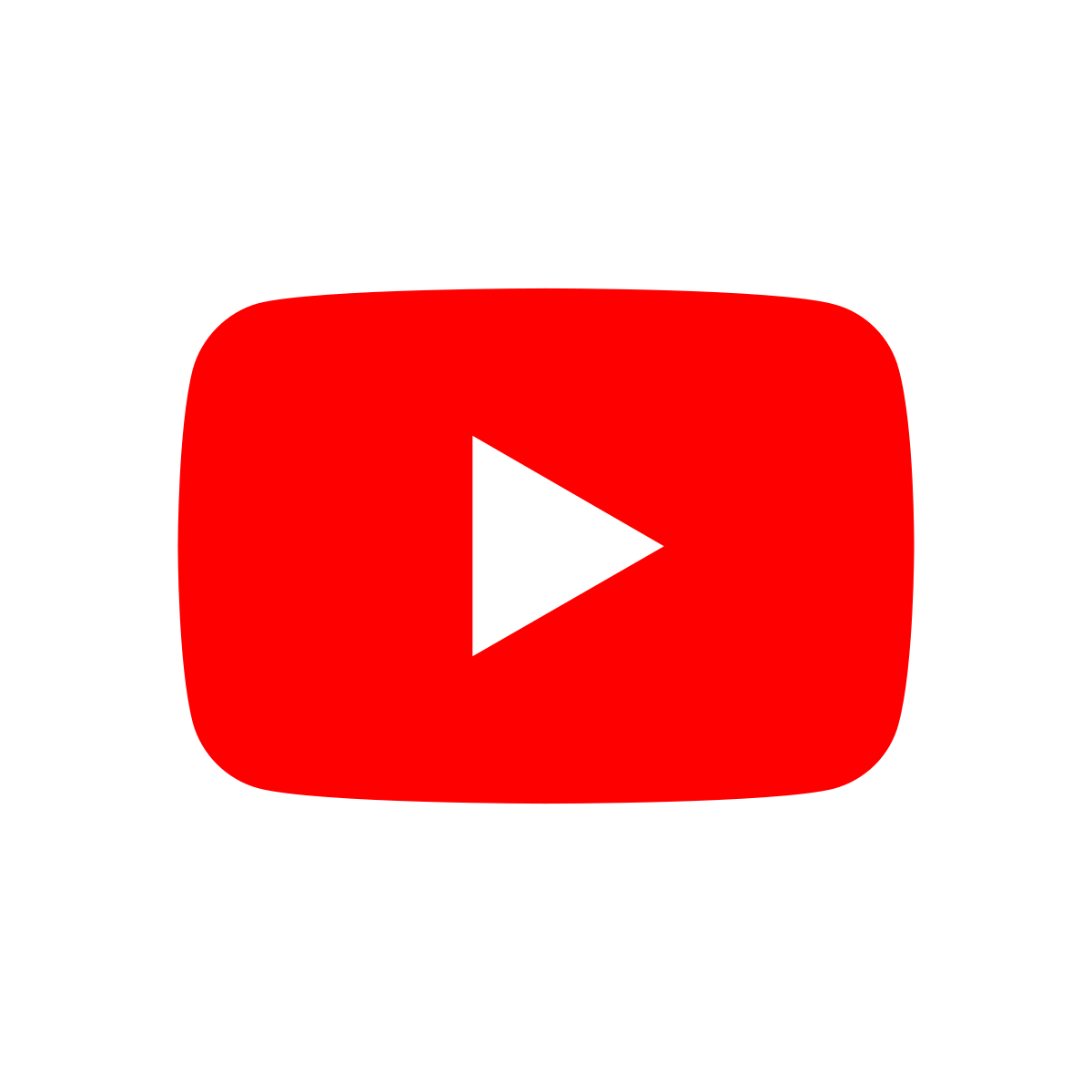 1200px-YouTube_social_white_squircle_(2017).svg.png