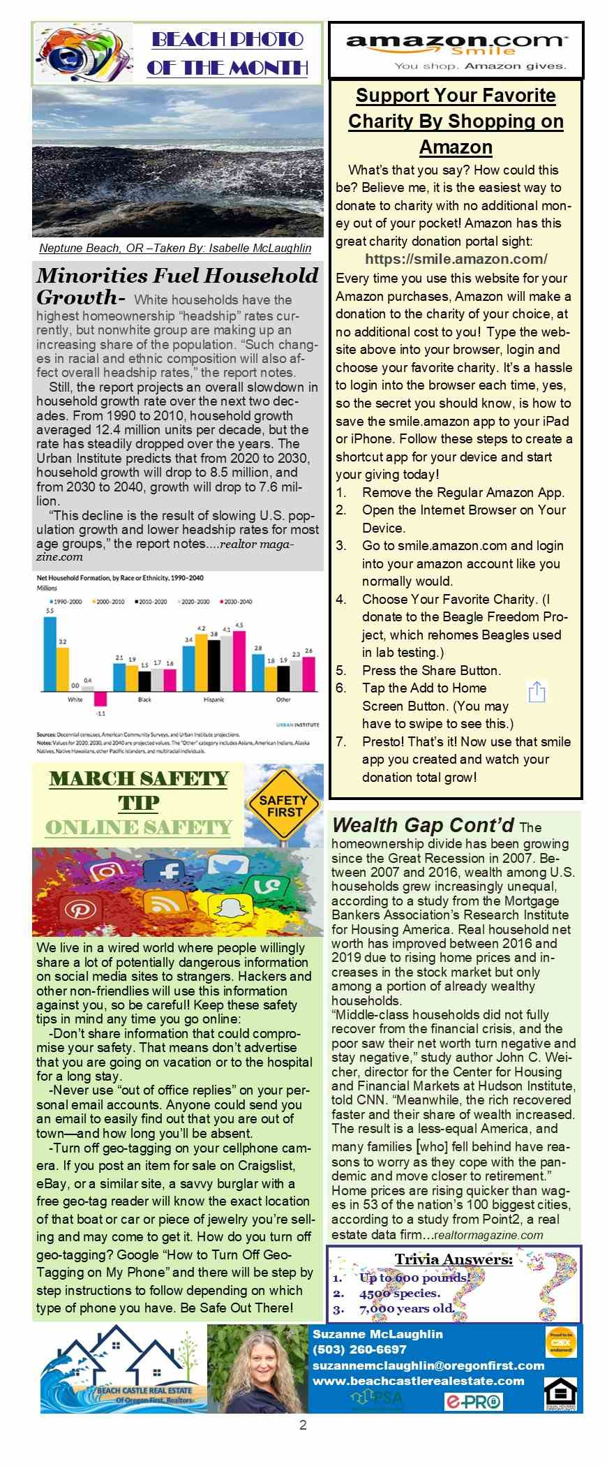 March 2021 Newsletter page 2.jpg