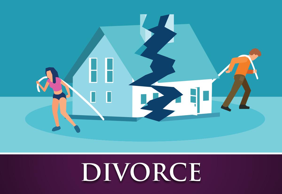 Ecard_HeaderImage_DIVORCE.jpg