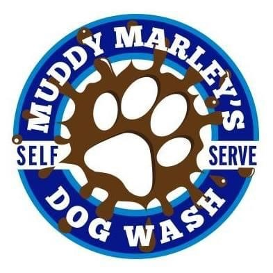 dog wash logo.jpg