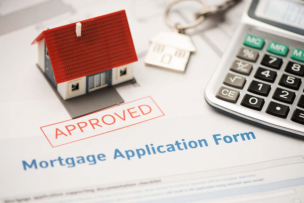 mortgage-approval.jpg