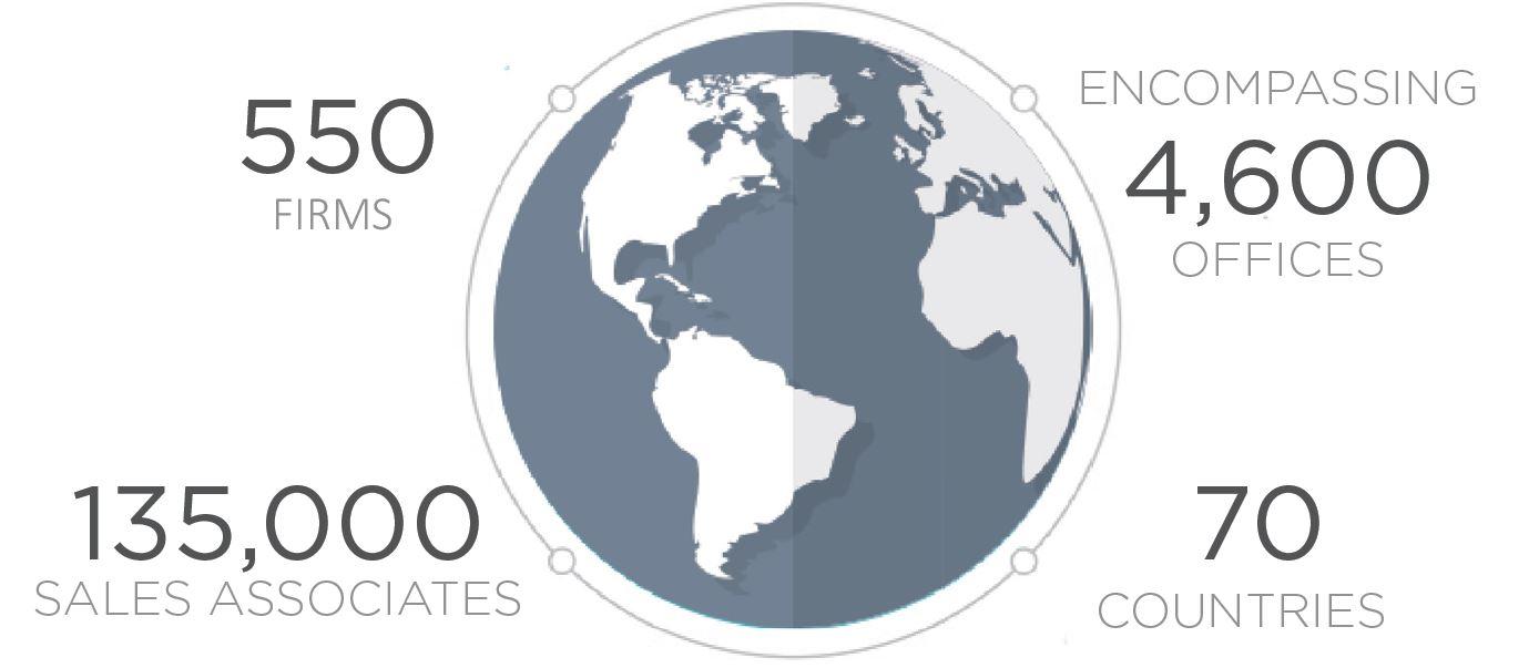 globe-graphic.JPG