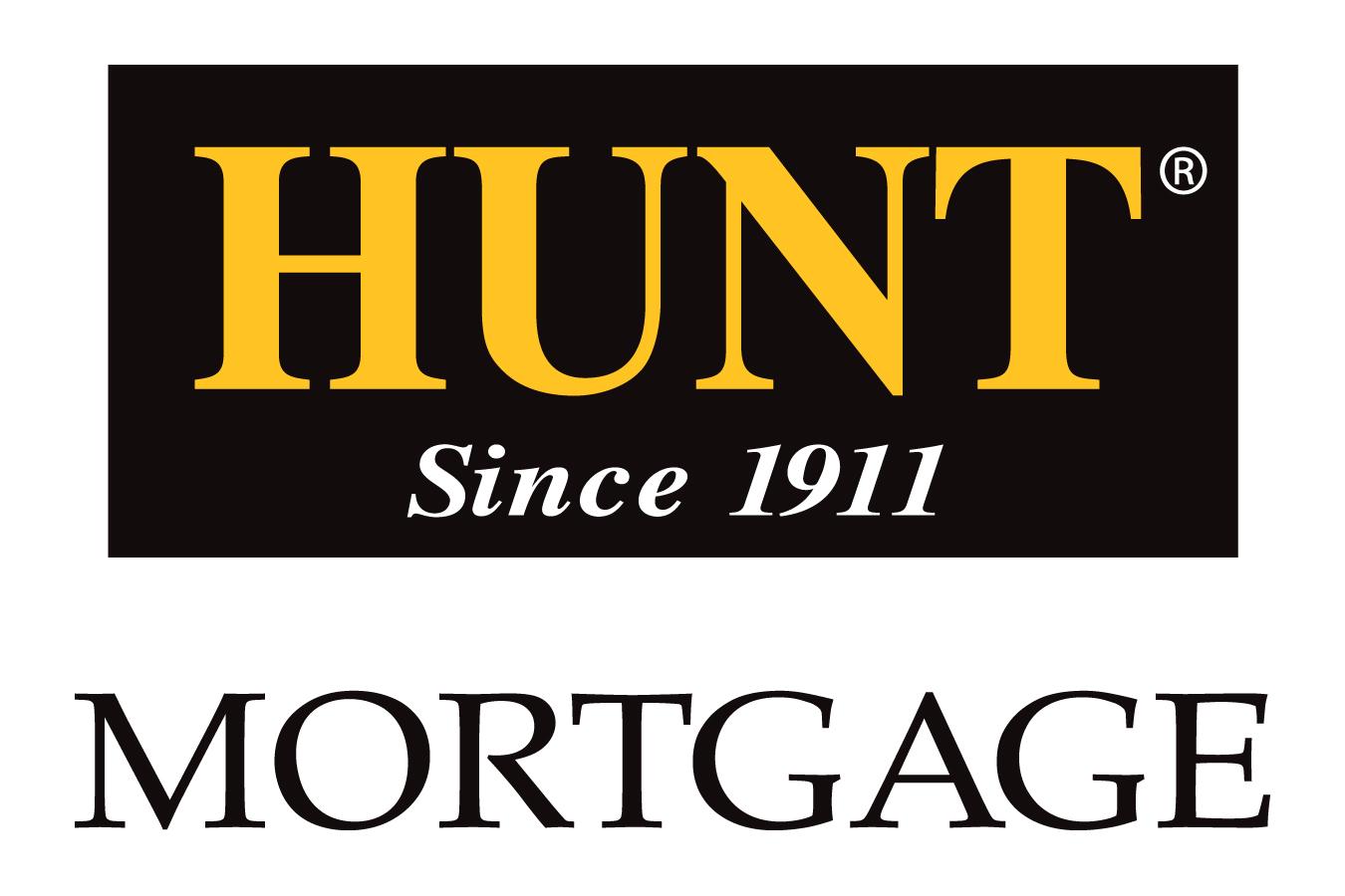 HUNTMortgage.jpg