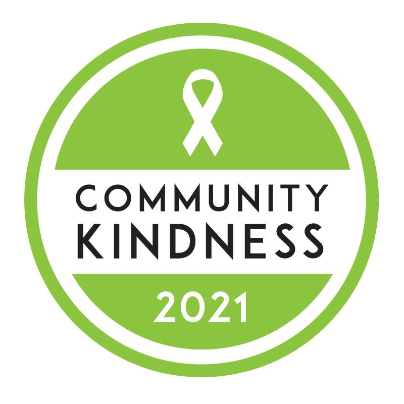CommunityKindness-Badge-2021.jpg
