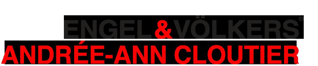 EV-CloutierAndrée-Ann.png