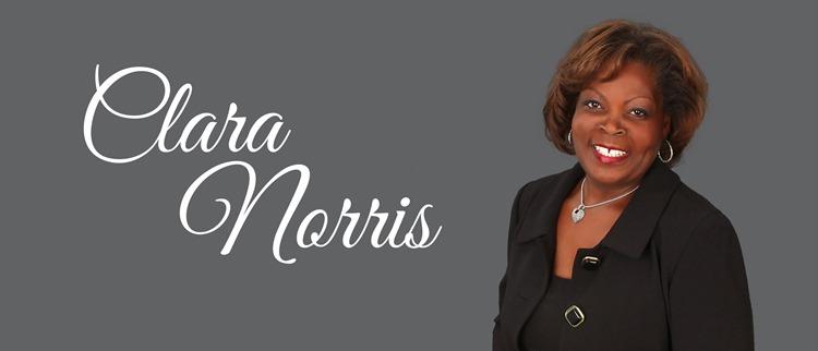 Clara Norris' Smaller About Us Website Photo.jpg