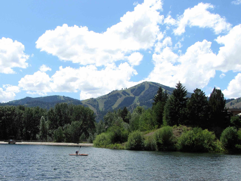 Kayaking Sun Valley Lake.jpg
