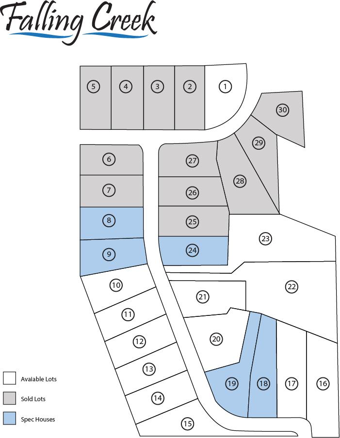 FC_plot_map.jpg