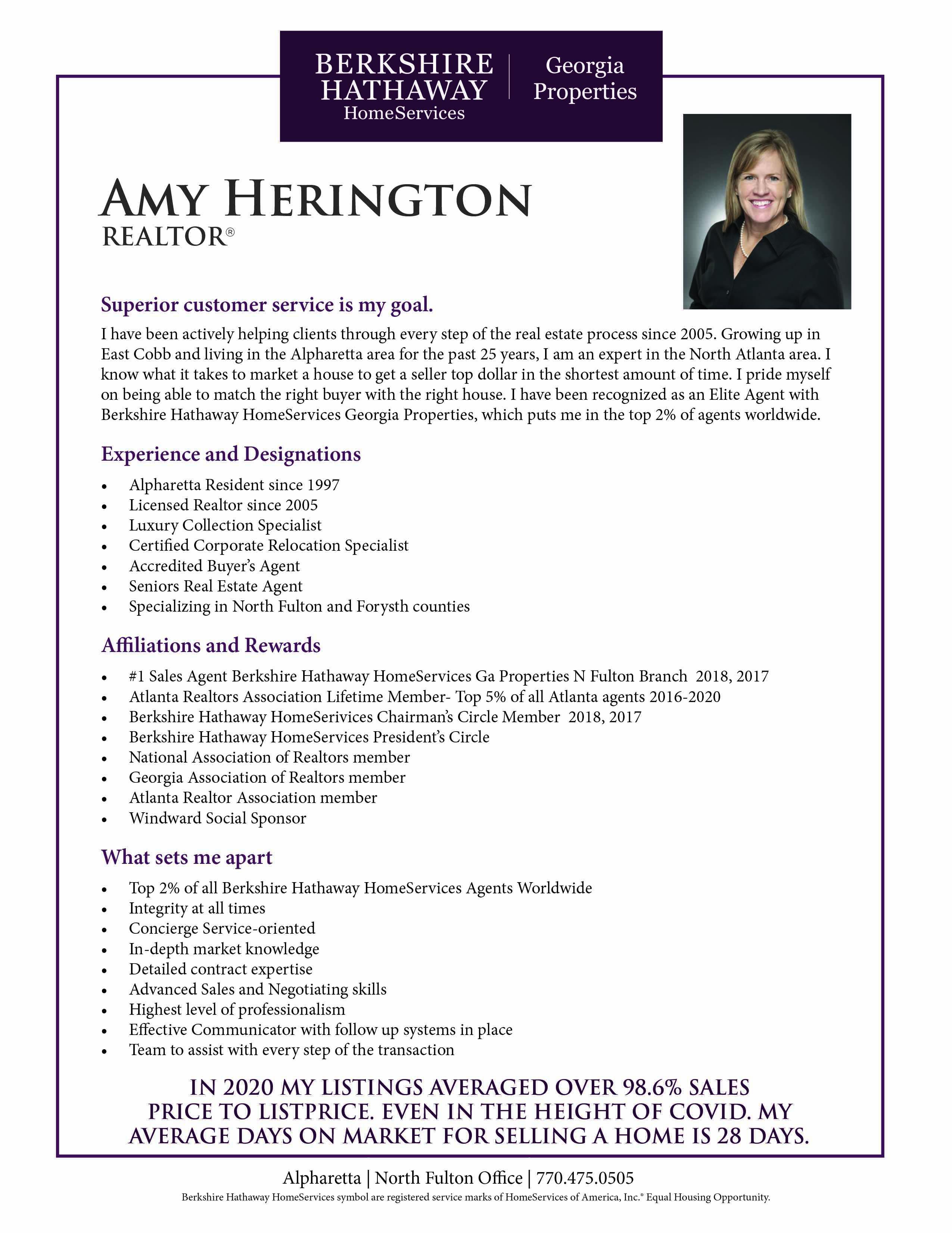 Amy Herington resume_2021[3].jpg