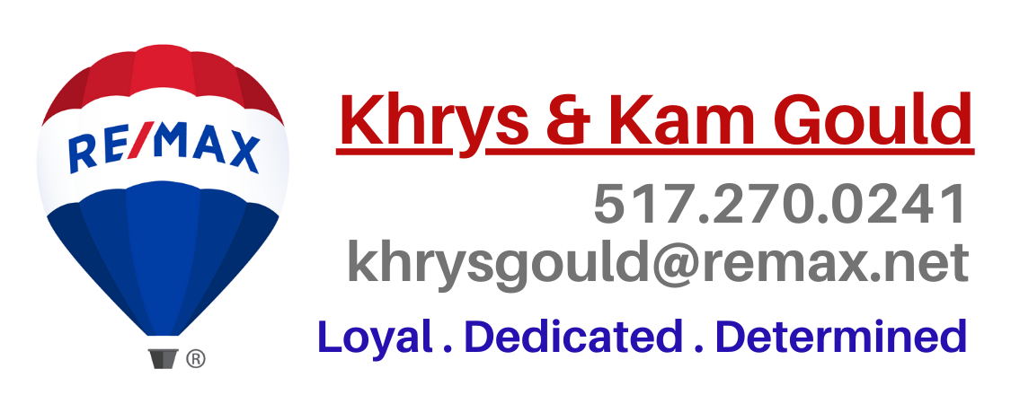 khrysgould@remax.net (2).png