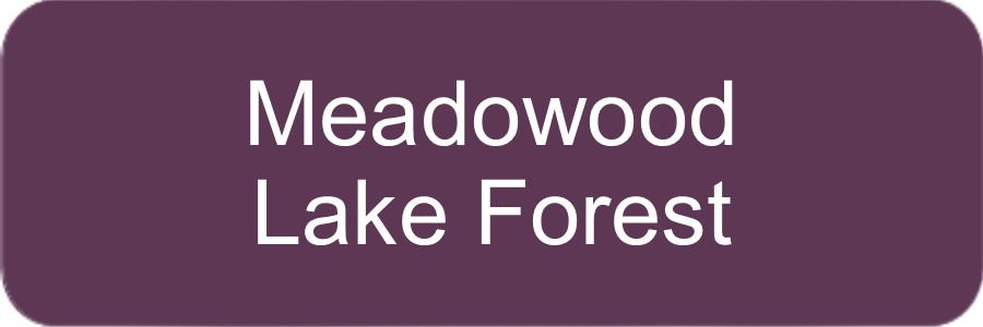 meadowood.jpg