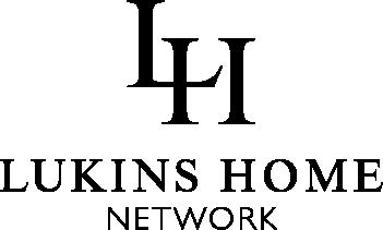 LHN_LogoBlack.png