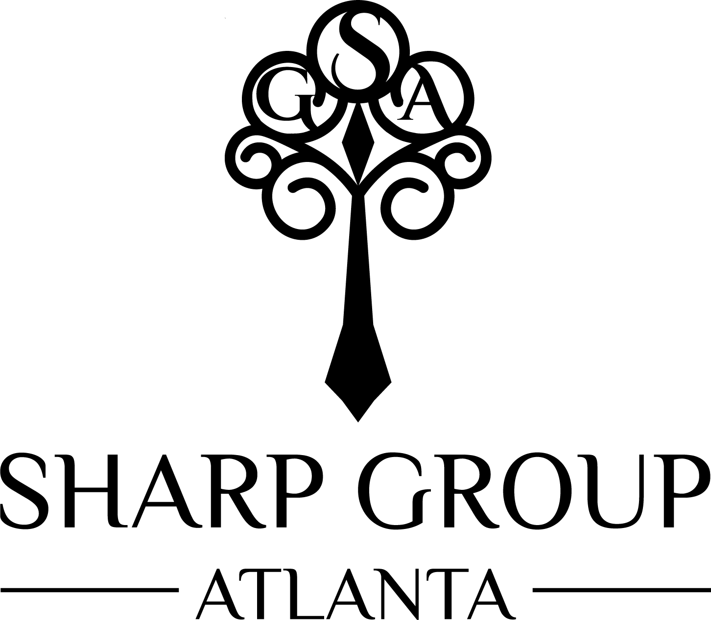 SharpGroupAtlanta_Logo_FINAL.png