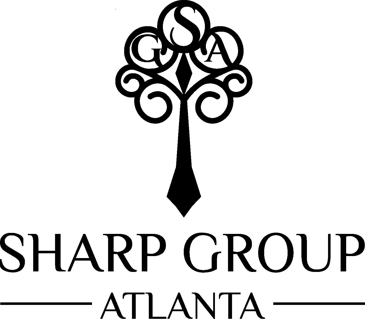 SharpGroupAtlanta_Logo_FINAL.png