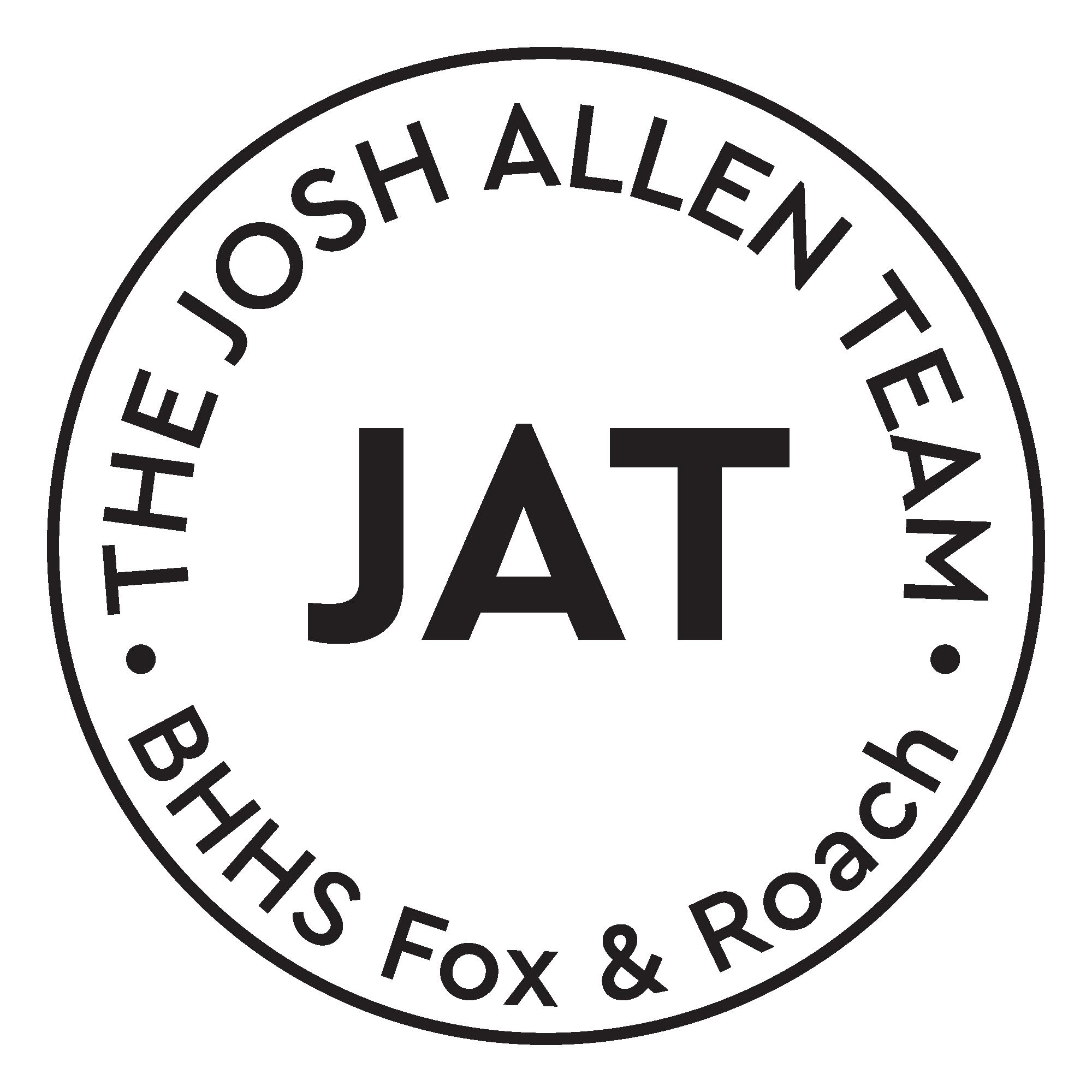 JAT-logo-2000w.png