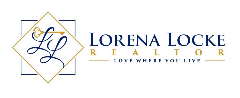 Lorena Finals File Revision Horizontal (2).jpg