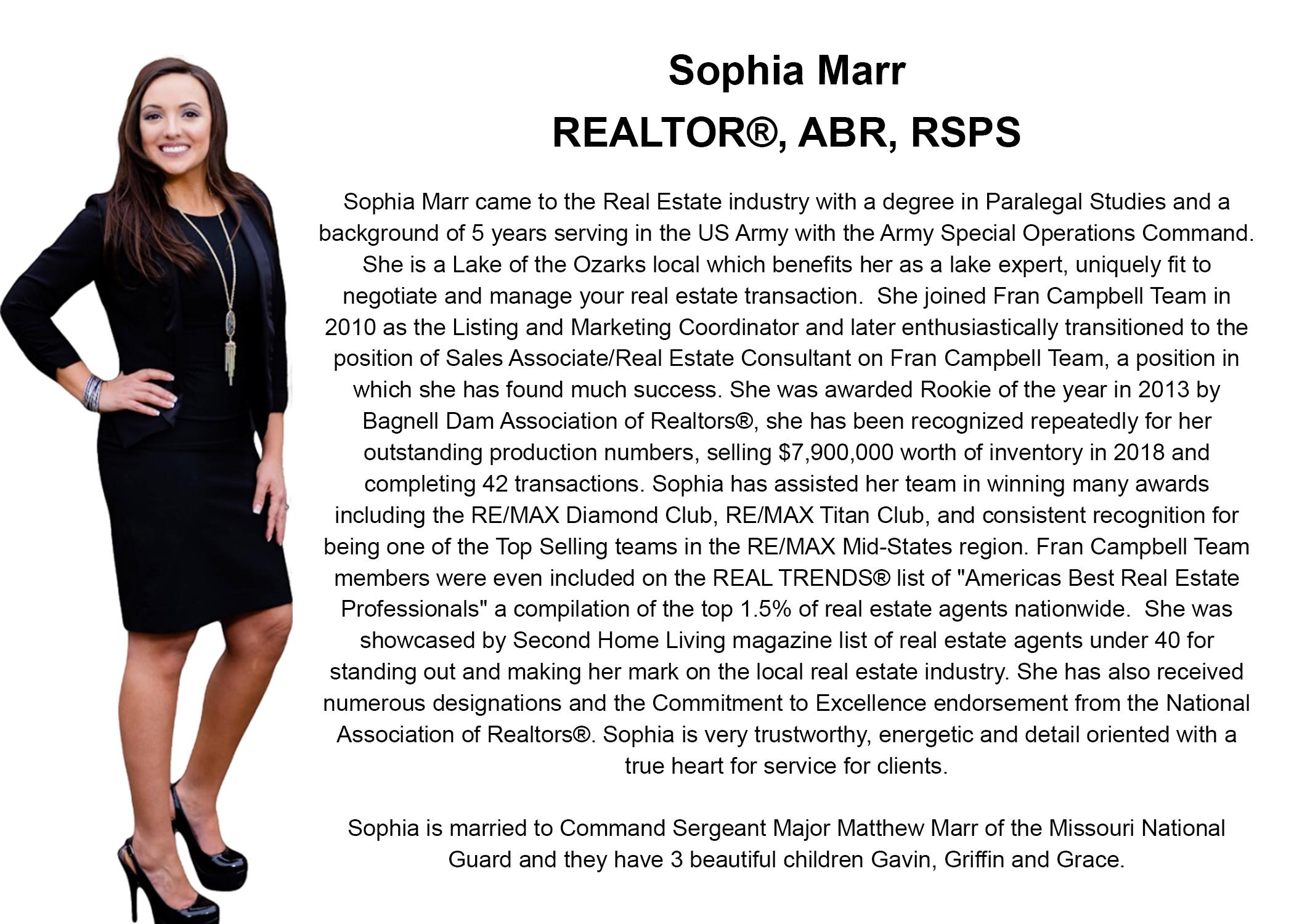 Sophia Bio Final.png