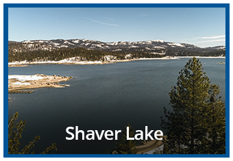 Shaver Lake.jpg
