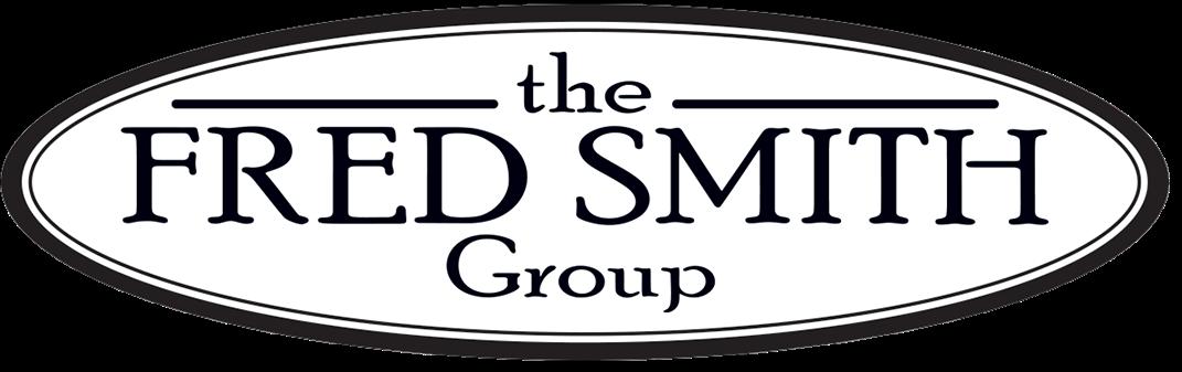 FSG logo- no shadow.png