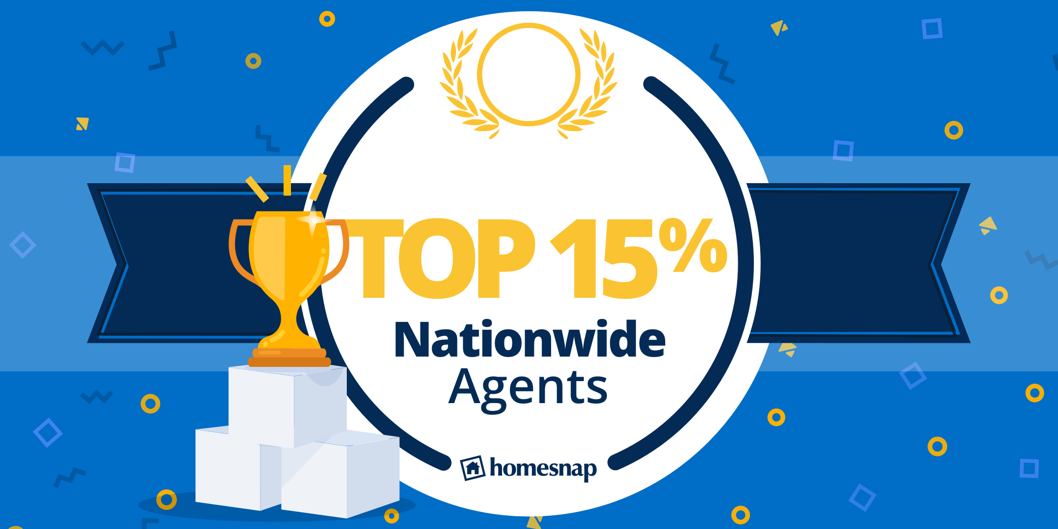 HomesnapTop15Agents.png