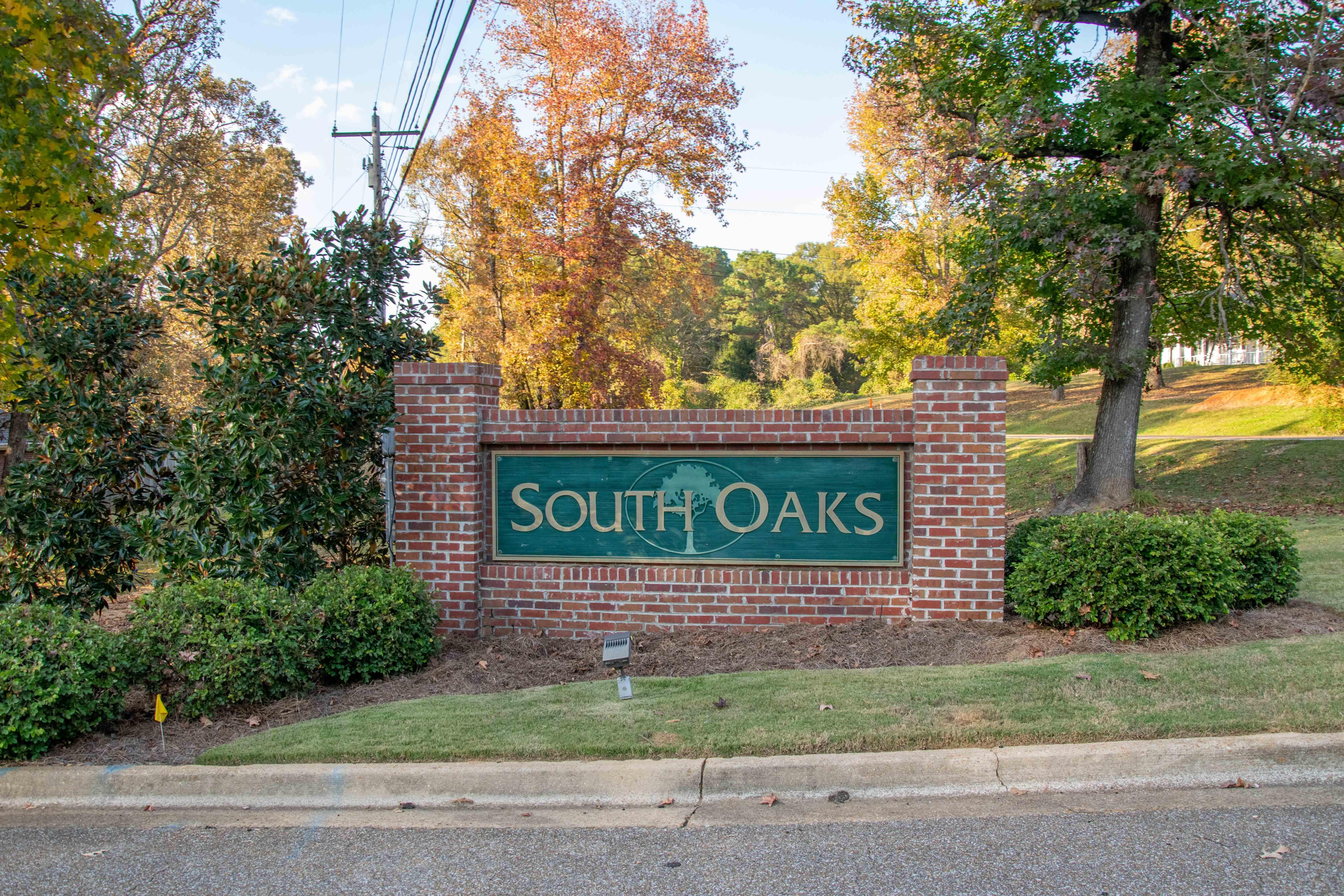 South Oaks.jpg