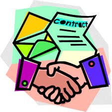 contract shake.jpg