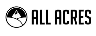 All Acres