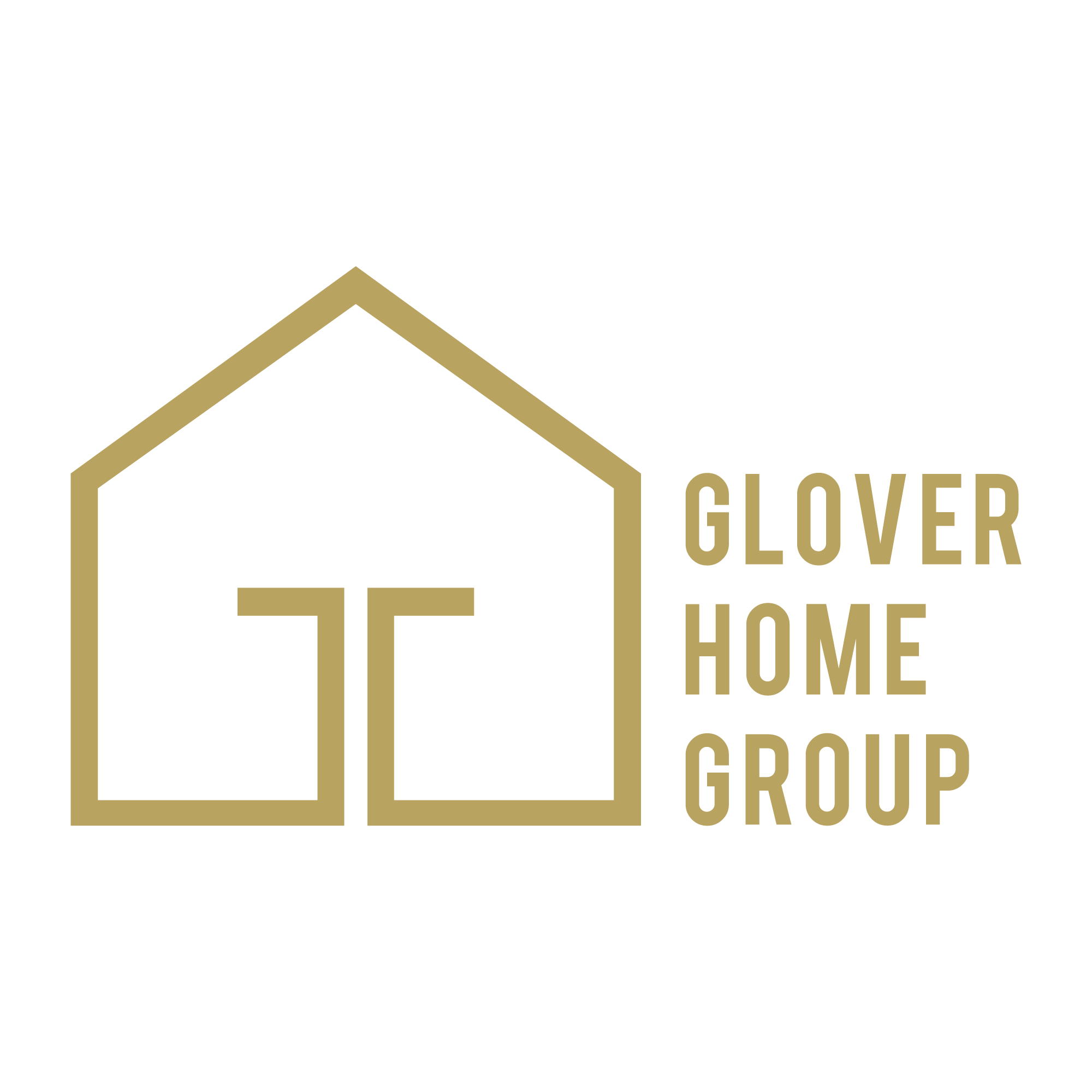 Glover-Home-Group-Logo-A5.png