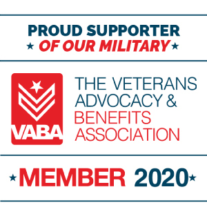 VABA member-badge-20 (002).jpg