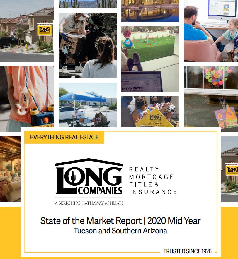Market Report Image.jpg