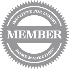 ILHM_Member_Seal_RGB_Small_1187628351_9922.png