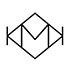 Kelly McLean Logo.jpg