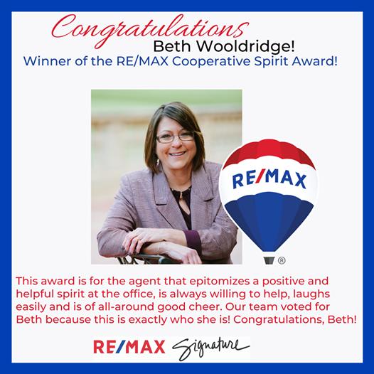 Cooperative Spirit Award.png