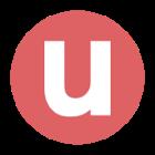 Updater_U_Logo.png.png