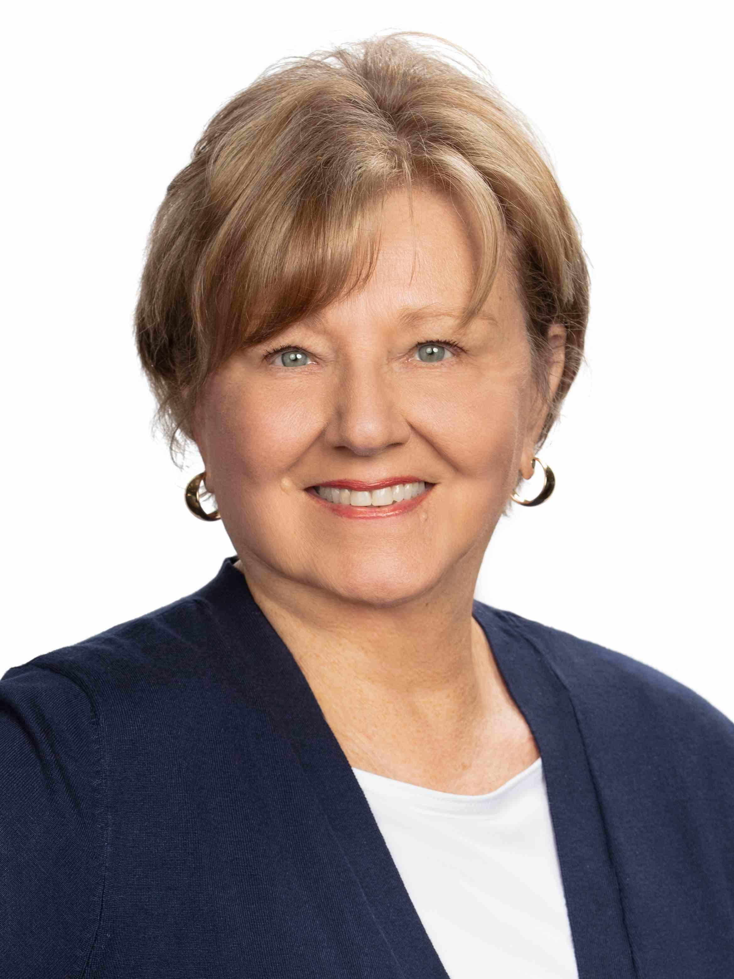 Sue-Cogdell-Headshot.jpg